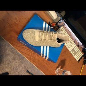 adidas Shoes - Adidas Tubular Shadow Knit